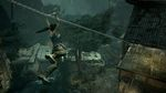 [gamesheet=4217]Tomb Raider[/gamesheet]