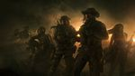 [gamesheet=4928]Wasteland 2[/gamesheet]