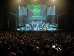 Le retour du Video Games Live à Paris