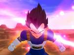 Dragon Ball Z Tenkaichi 2, la version ultime de la saga