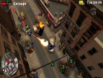 Grand Theft Auto : Chinatown Wars a tout d'un grand