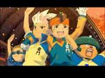 Inazuma Eleven 2, un simple match retour ?