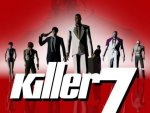Killer 7, faites le plein d'assassins