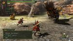 Monster Hunter 3 Ultimate, pas si ultime que ça
