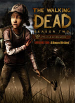 The Walking Dead - Saison 2 : Episode Two