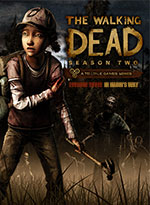 The Walking Dead - Saison 2 : Episode Three