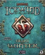 Icewind Dale : Heart of Winter