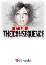 The Evil Within : The Consequence