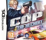 C.O.P. : The Recruit