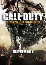 Call of Duty : Advanced Warfare Supremacy