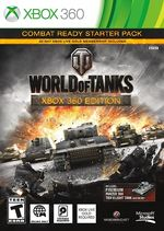 World of Tanks 360