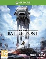 Star Wars : Battlefront