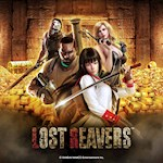 Lost Reavers