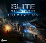 Elite Dangerous : Horizons