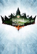 Endless Legend : Shadows