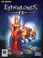 Etherlords 2