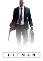 Hitman - Episode 3