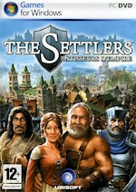 The Settlers : Rise of an Empire