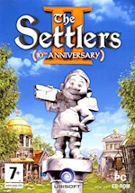 The Settlers II: The Next Generation