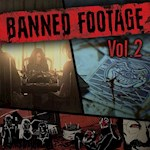 Resident Evil VII - Banned Footage Vol.2