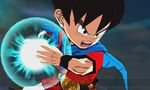 Dragon Ball : Fusions