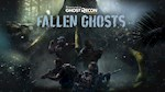 Tom Clancy's Ghost Recon Wildlands : Fallen Ghosts