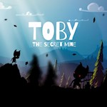 Toby : The Secret Mine
