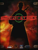 Sudden Strike