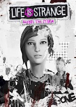 Life is Strange : Before the Storm - Episode Bonus