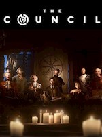The Council - Episode Three