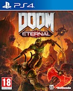 Doom Etarnal