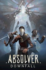 Absolver : Downfall