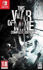 This War of Mine : Complete Edition