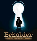 Beholder : Complete Edition