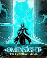Omensight : Definitive Edition