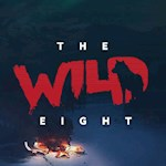 The Wild Eight