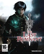 The Last Remnant Resmastered