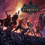 Pillars of Eternity : Complete Edition