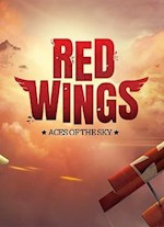 Red Wings : Aces of the Sky