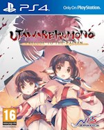 Utawarerumono : Prelude to the Fallen