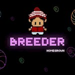 Breeder Homegrown : Director's Cut
