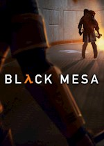 Black Messa