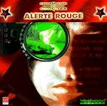 Command & Conquer : Red Alert