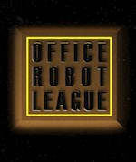 Office Robot League