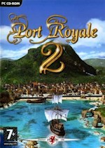 Port Royale II