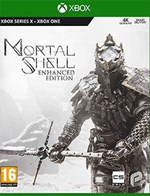 Mortal Shell Enhanced Edition