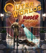 The Outer Worlds : Murder on Eridanos