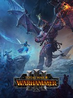 Total War : Warhammer III